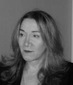 Dr. Anna Rowley